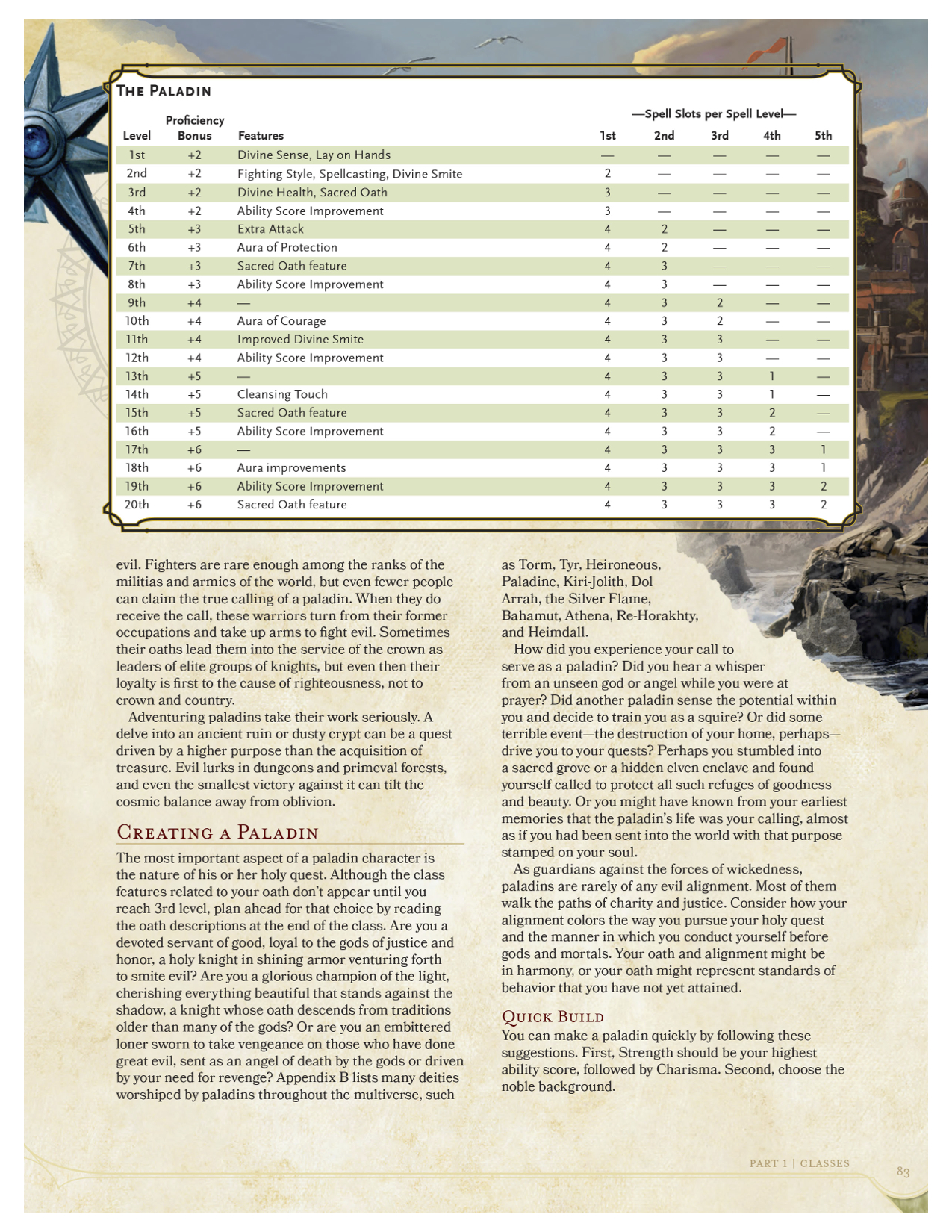 d d 5e discussion page 17 rpg codex delete all forums merge all threads. Black Bedroom Furniture Sets. Home Design Ideas