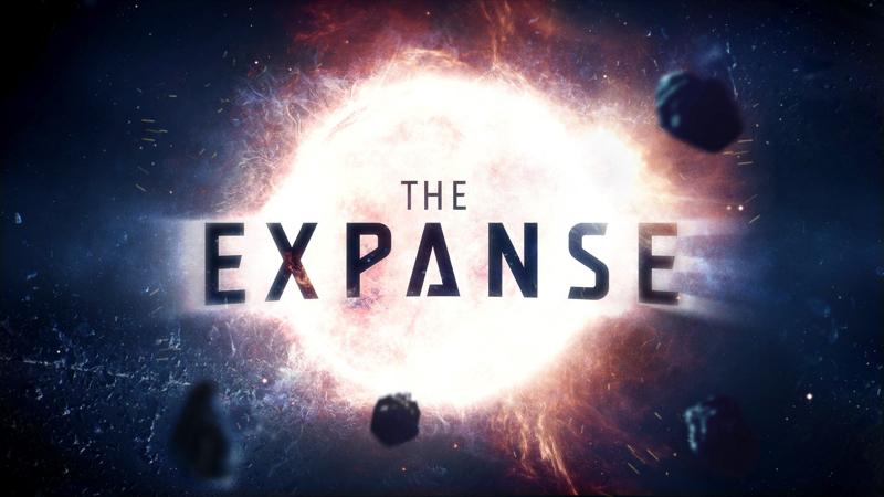 expanse_main.jpg