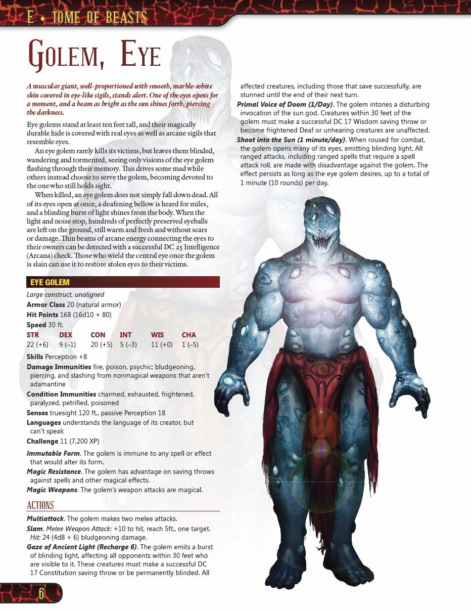 3 5 monster manual 3 pdf free download