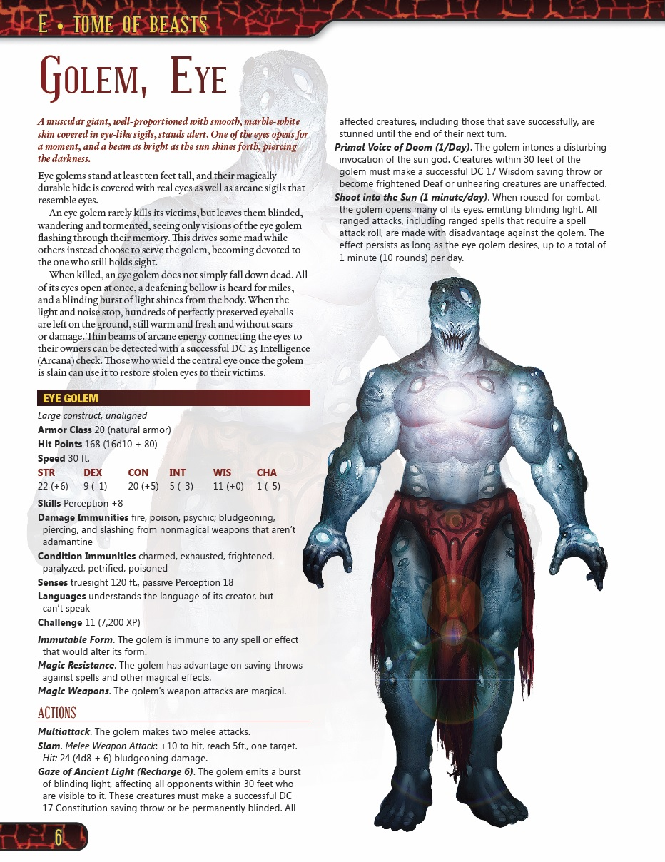 minecraft combat handbook pdf