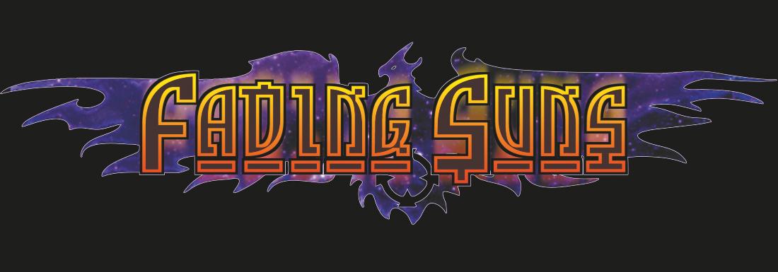 FadingSuns-Meta-Slider.png