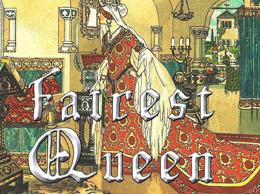 Fairest Queen from Snow White DnD 5e BANNER.jpg