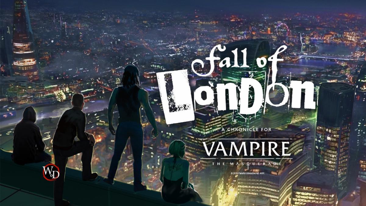 Fall of London 02.jpeg
