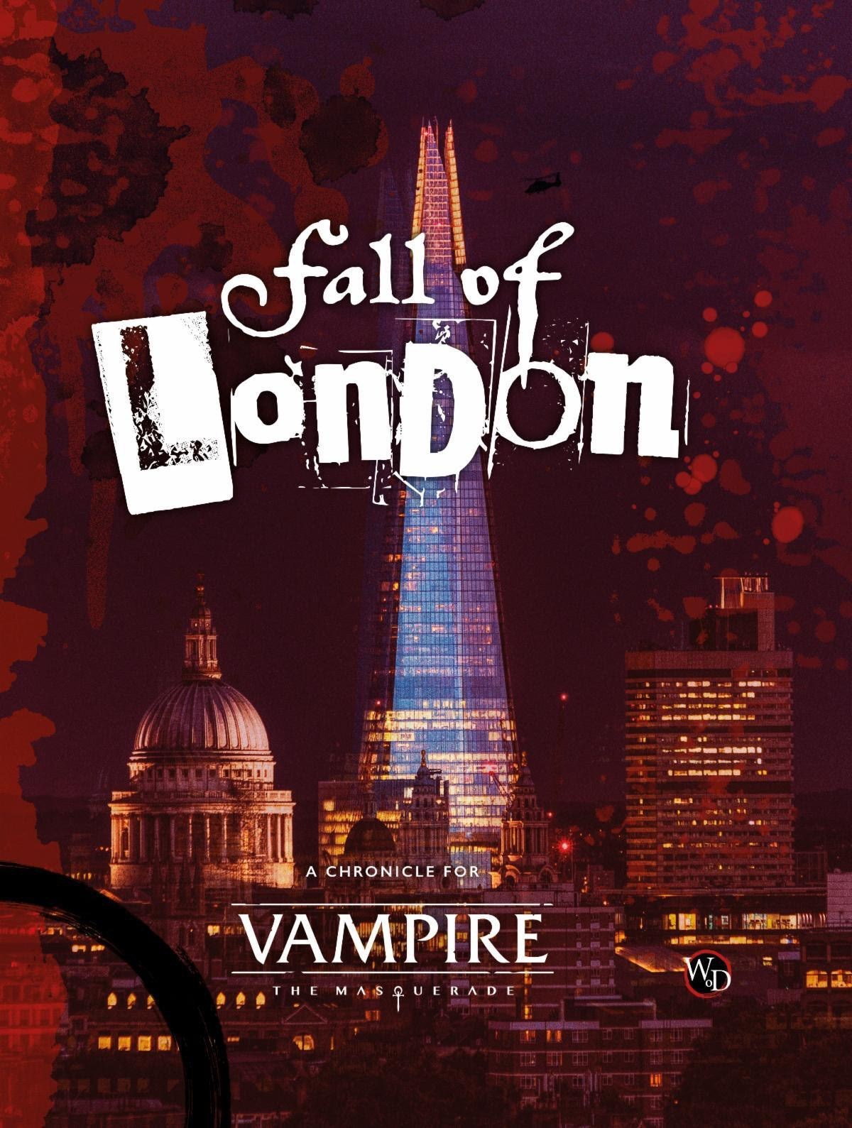 Fall-of-London-cover.jpeg