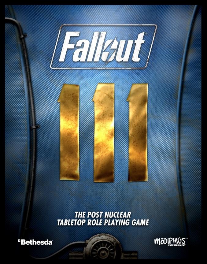 Fallout 2d20.jpg