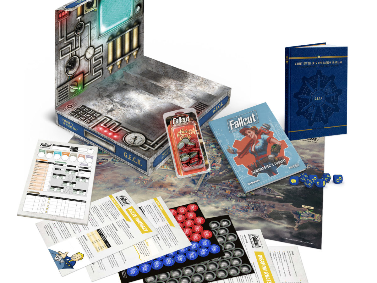 Fallout-2D20-Tabletop-RPG-Special-Edition-1200x900.jpg