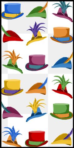 Fancy Hats Banner.png