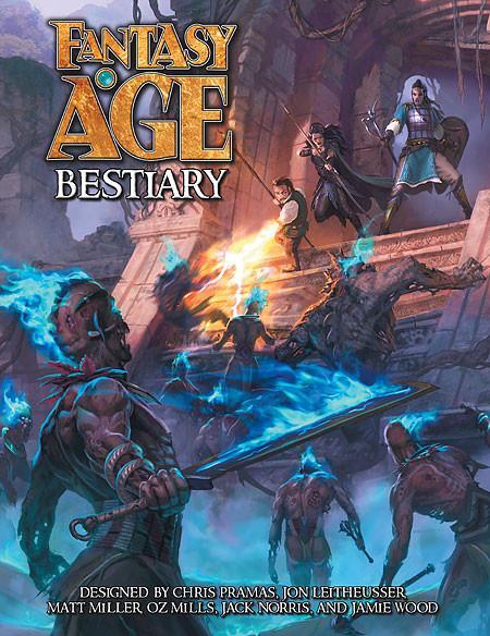 Fantasy AGE 02.jpg