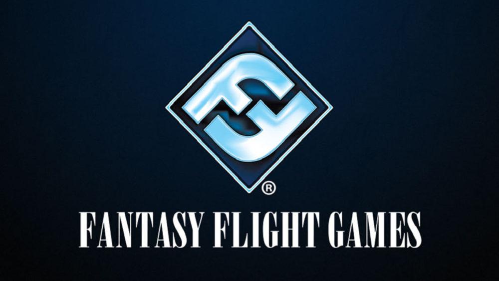 Fantasy_Flight_Games.jpg
