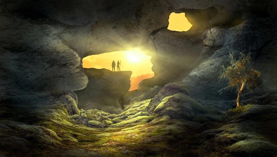 fantasylandscape.jpg