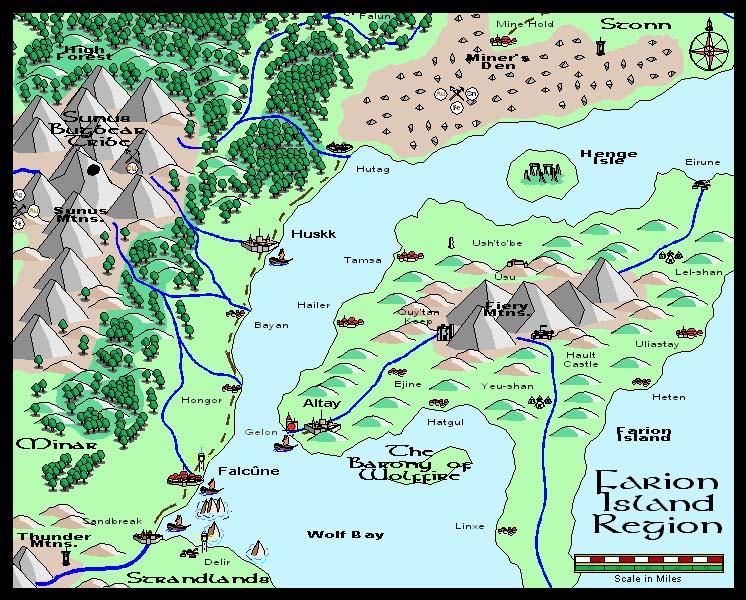 Farion Island Region.jpg