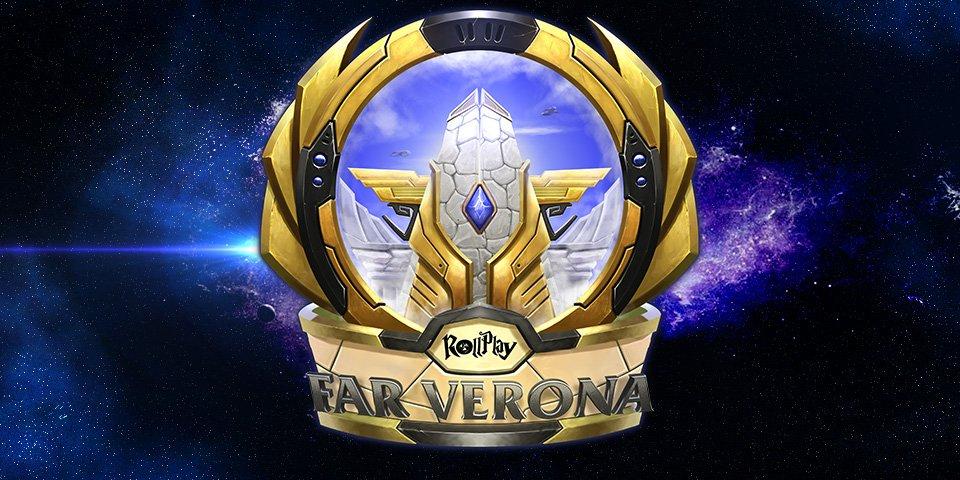 FarVerona.jpg