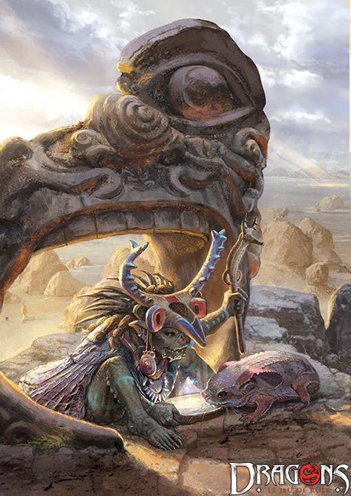 fateforge_fantasy_art_shaman.jpg