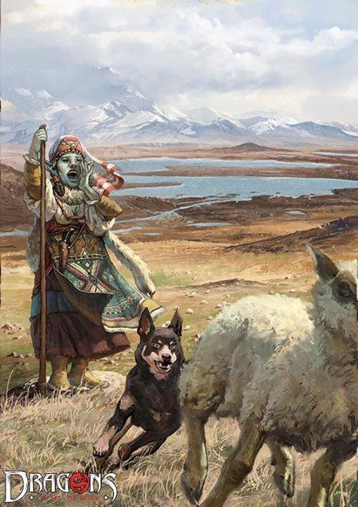 fateforge_fantasy_art_shepherd.jpg