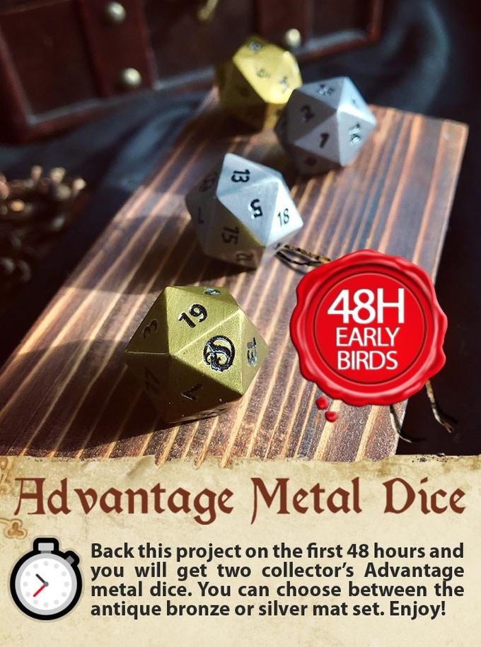 fateforge_kickstarter_early_bird_advantage_dice.jpg