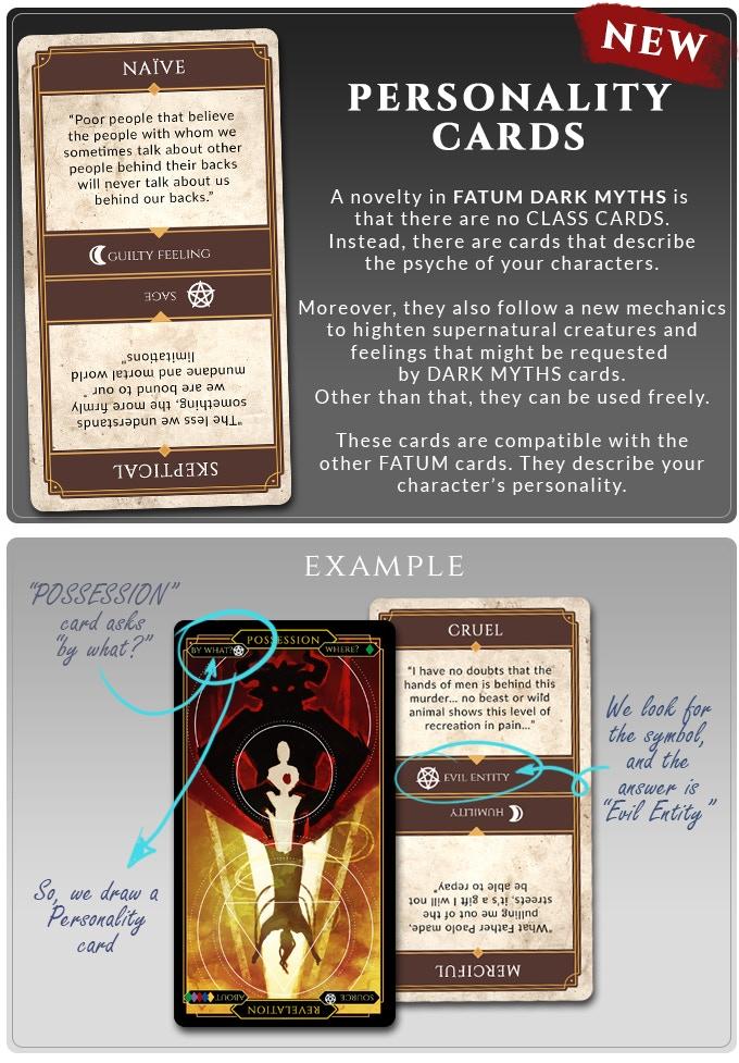 Fatum, Dark Myths character creator deck.jpg