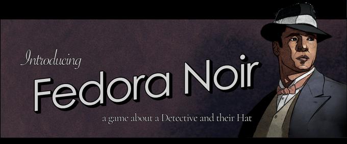 Fedora Noir.png