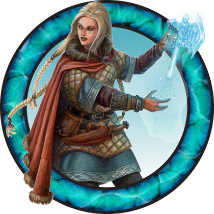 Female_Human_Cleric_T03.png