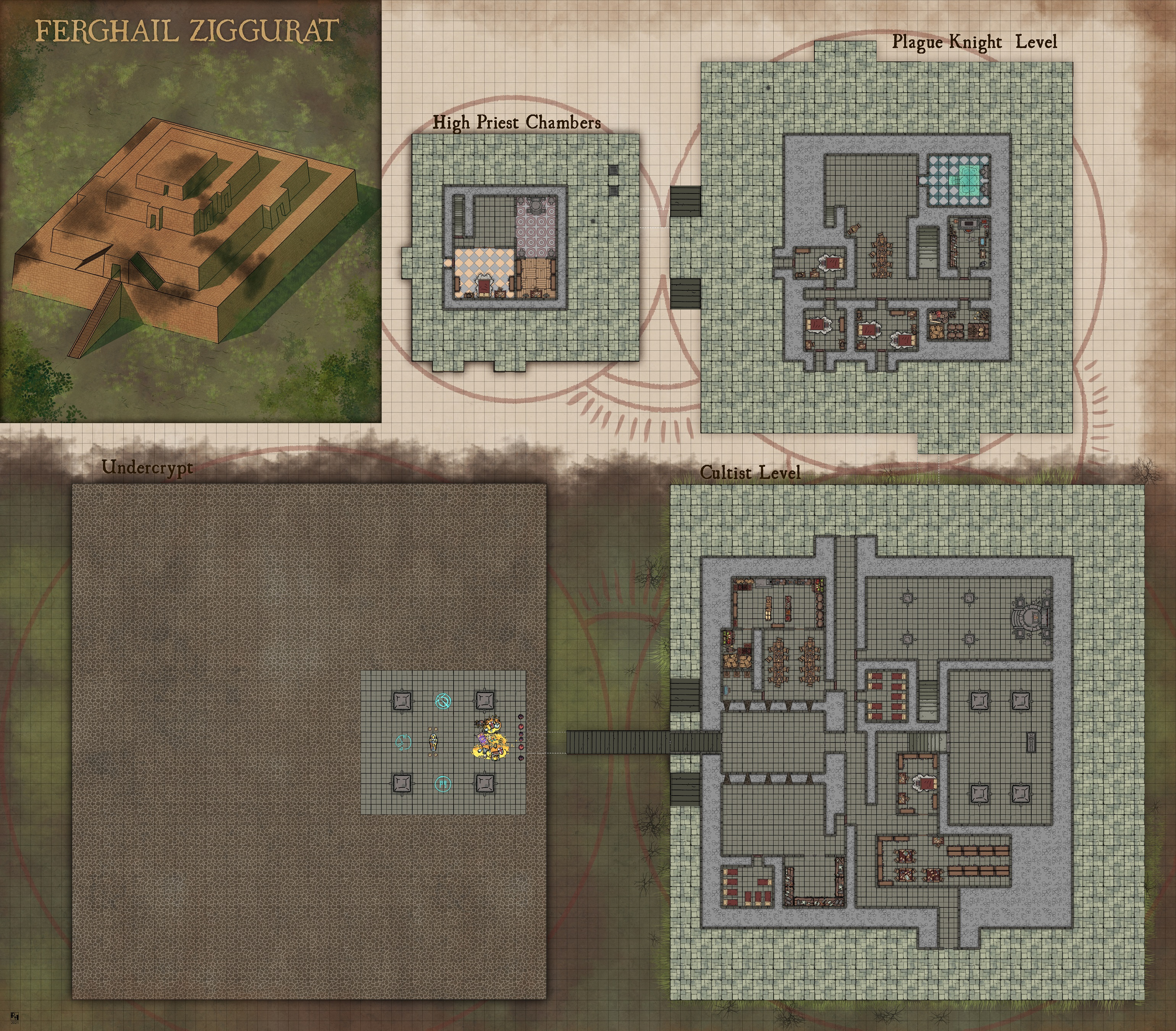 Ferghail Ziggurat 114x100 with 2 minute table LOW res.jpg