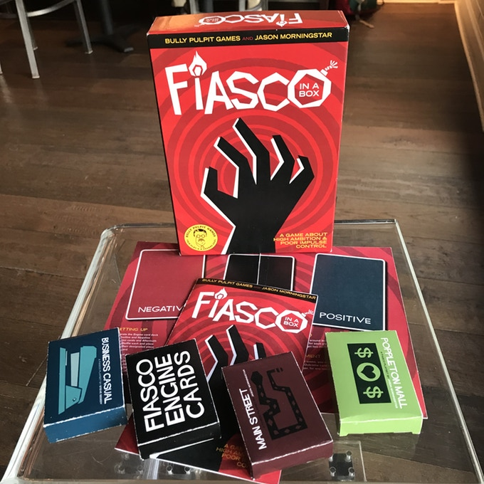 Fiasco- The Cinematic Game of Plans Gone Wrong.jpg
