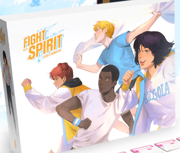 Fight With Spirit- A Sports Drama RPG.png