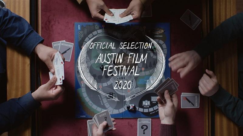 Film_Festival_medium.jpg