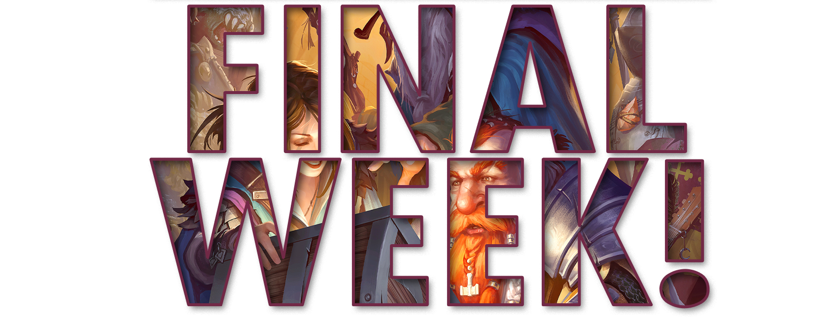 Final Week.jpg