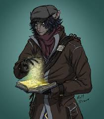 firbolg wizard.jpg