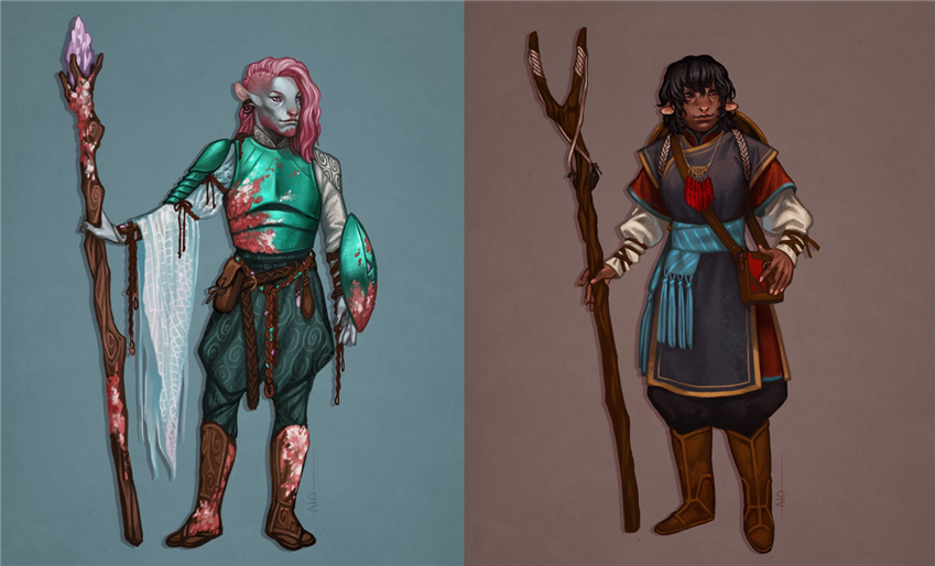 firbolgs.png