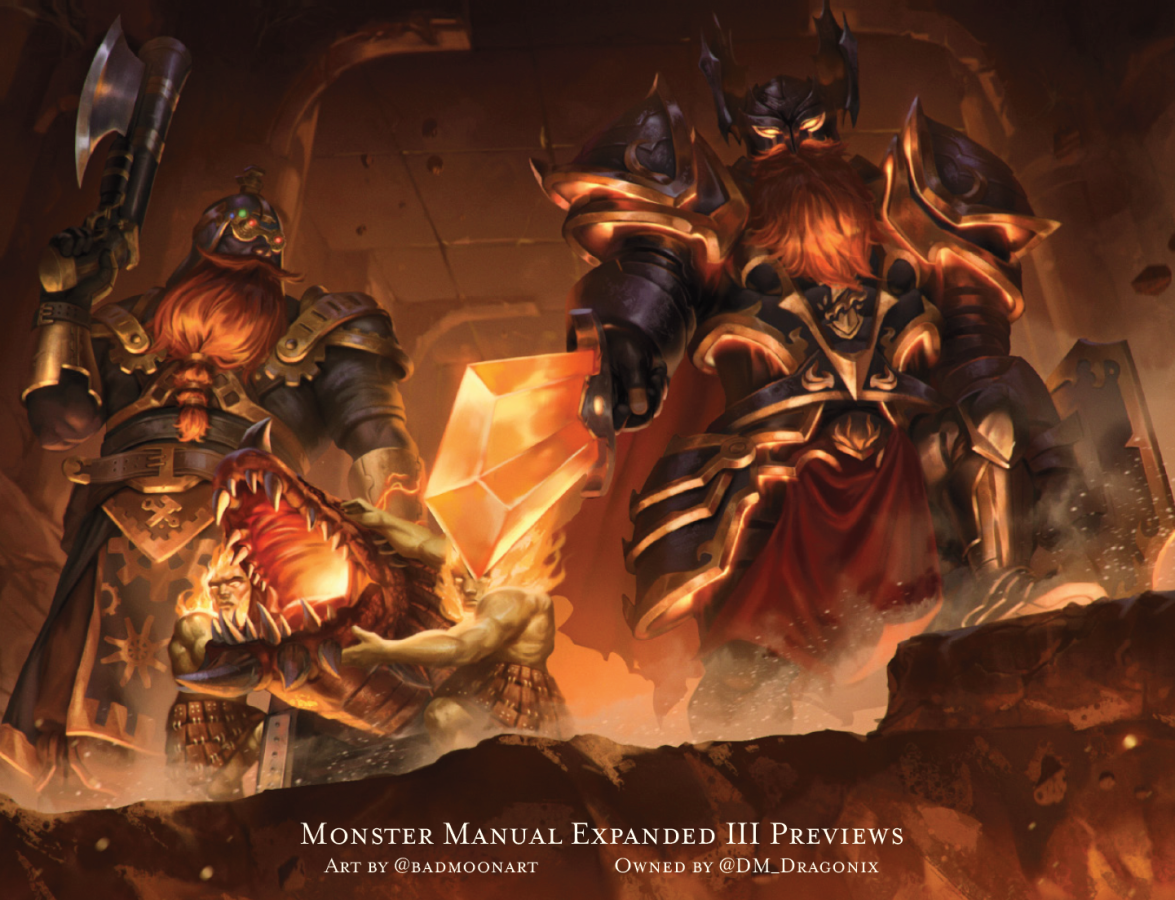 Fire Giants 1.png