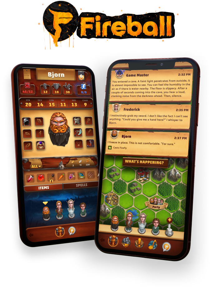 Fireball- Role-playing Simplified & in Your Phone.png