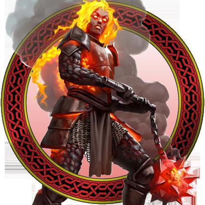 FireGiant-F01.png