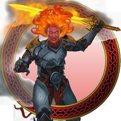FireGiant-F02.png