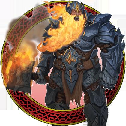 FireGiant-M01.png