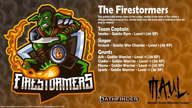 Firestormers Team Card.jpg