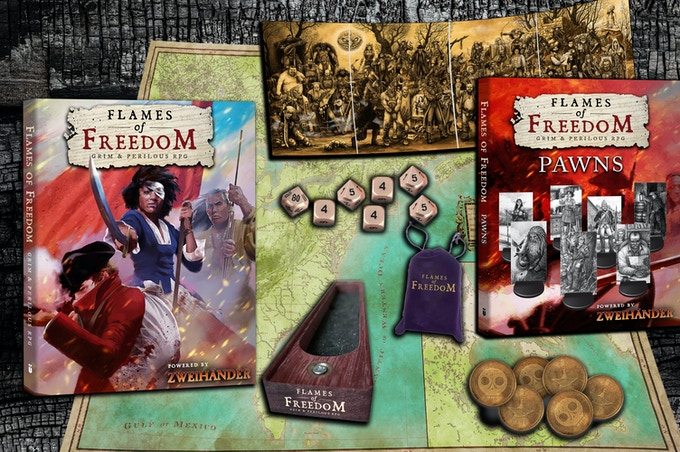 Flames of Freedom- powered by Zweihander RPG Full Campaign.jpg