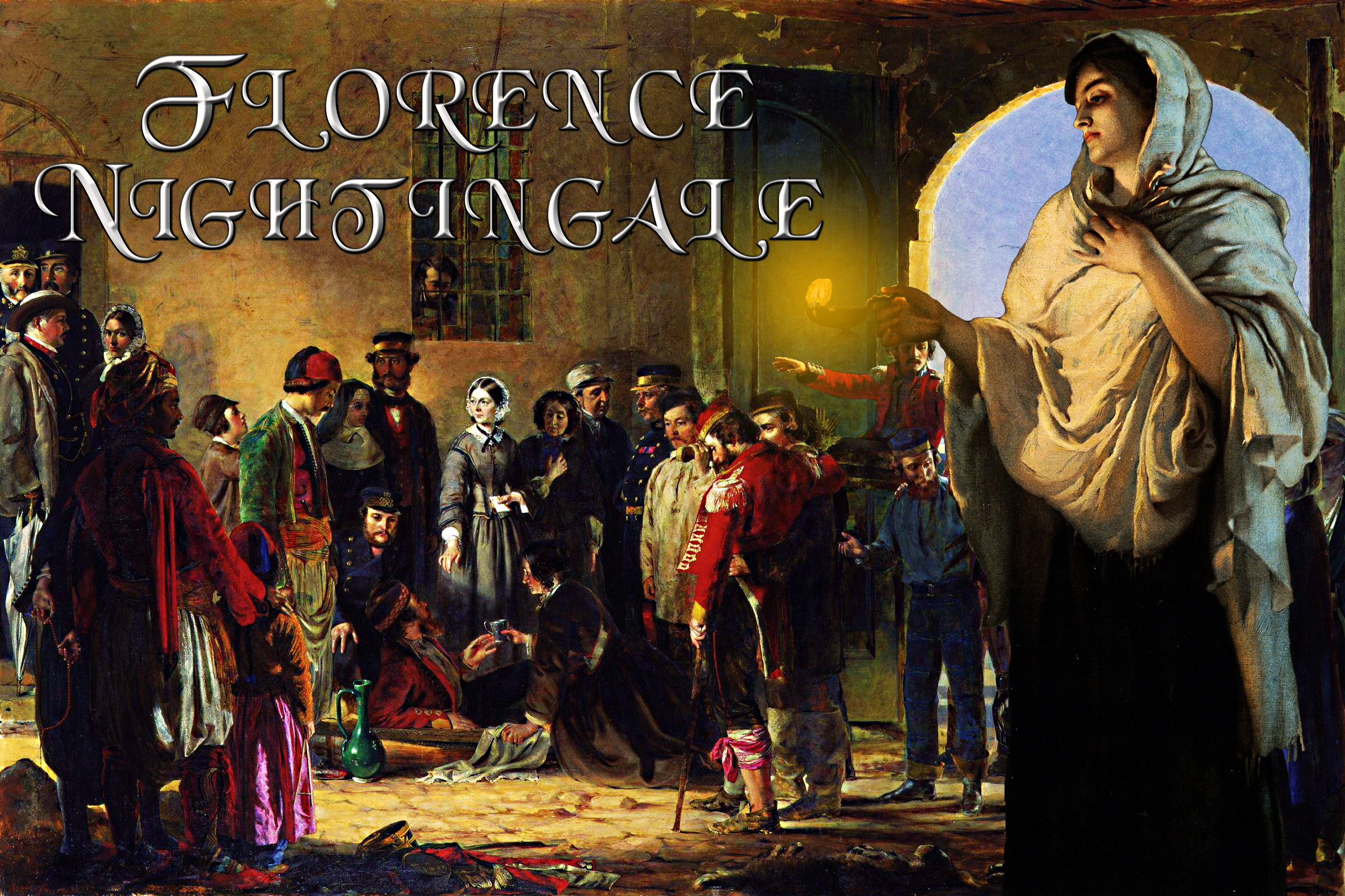 Florence Nightingale DnD 5e BANNER.jpg