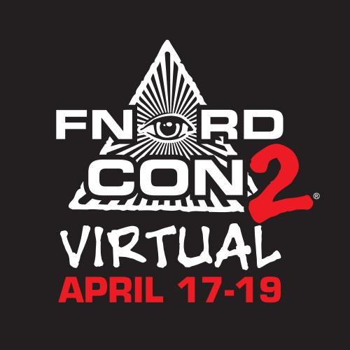 fnordcon.jpg