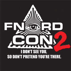 fnordcon2-shirt.250x0.png