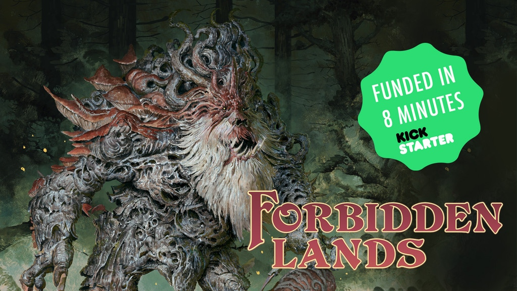 Forbidden Lands RPG – Book of Beasts and The Bloodmarch.jpg