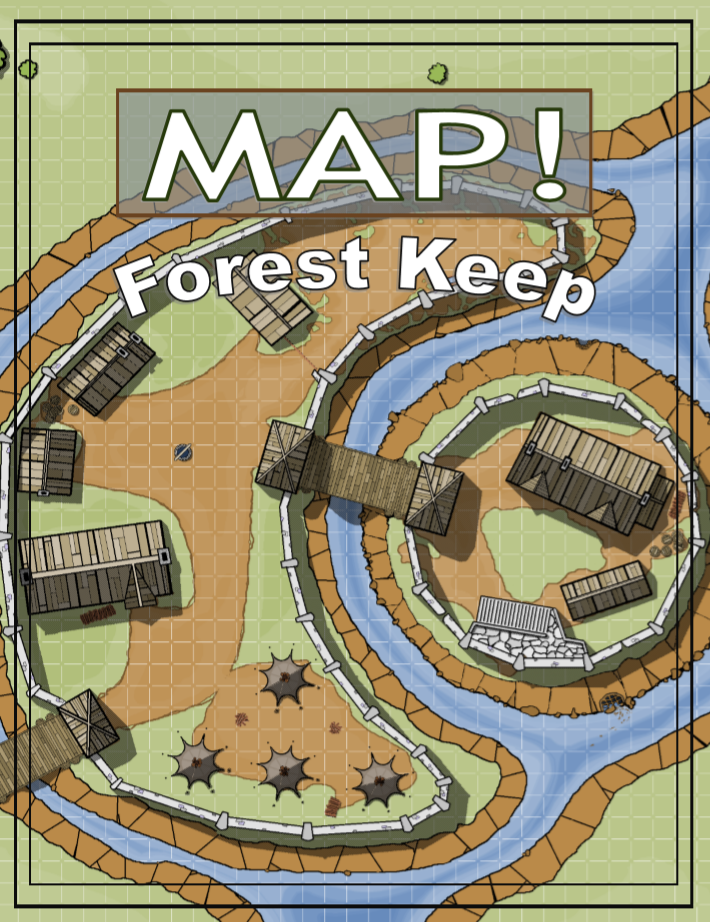 Forest Keep Cover.png