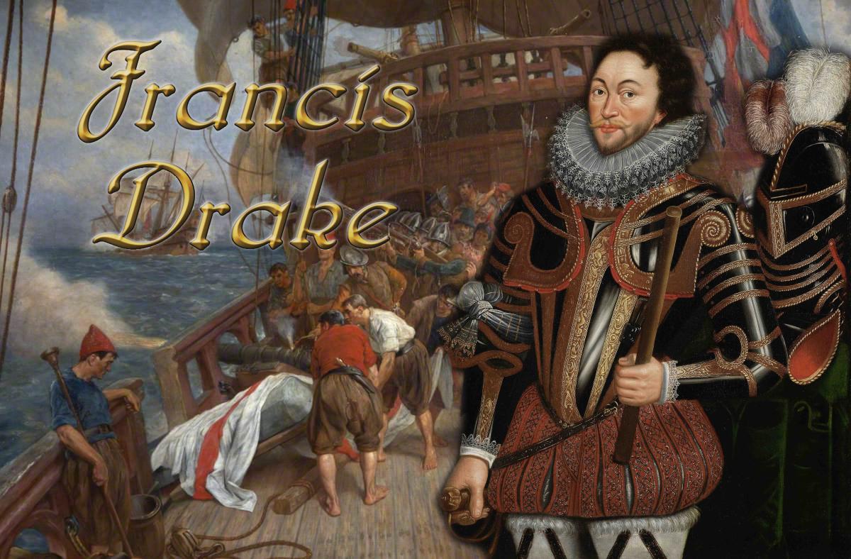 francis drake banner dnd 5e.jpg