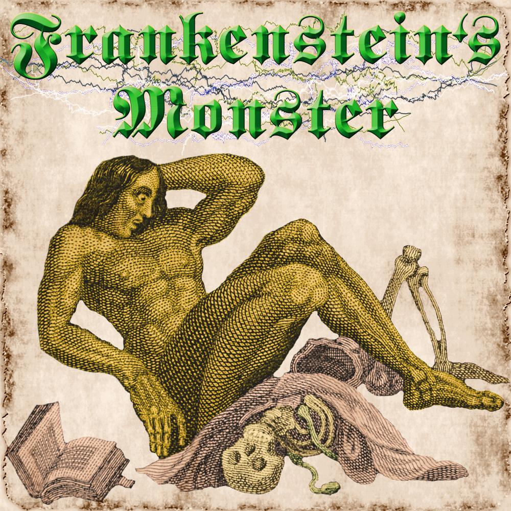 frankenstein's monster 5e banner.jpg