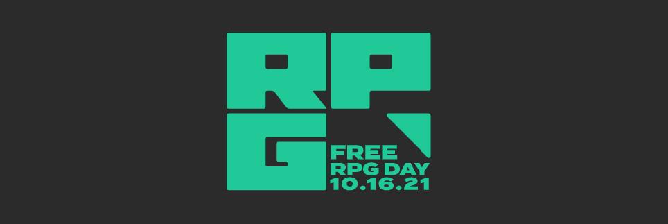 freerpgday.png