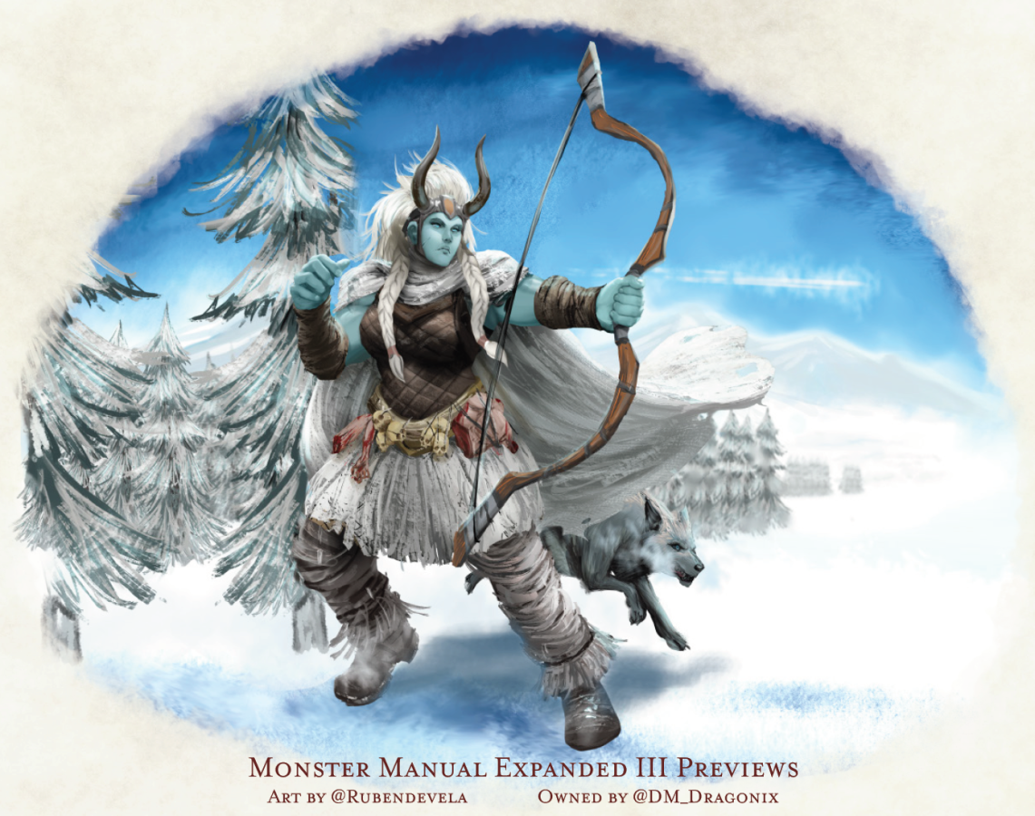 Frost Giant Huntress.png