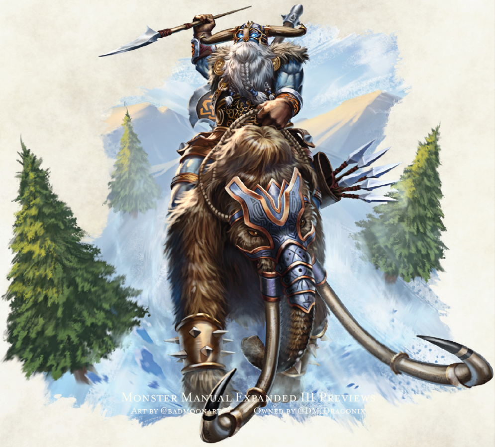 Frost Giant Mammoth Rider.png