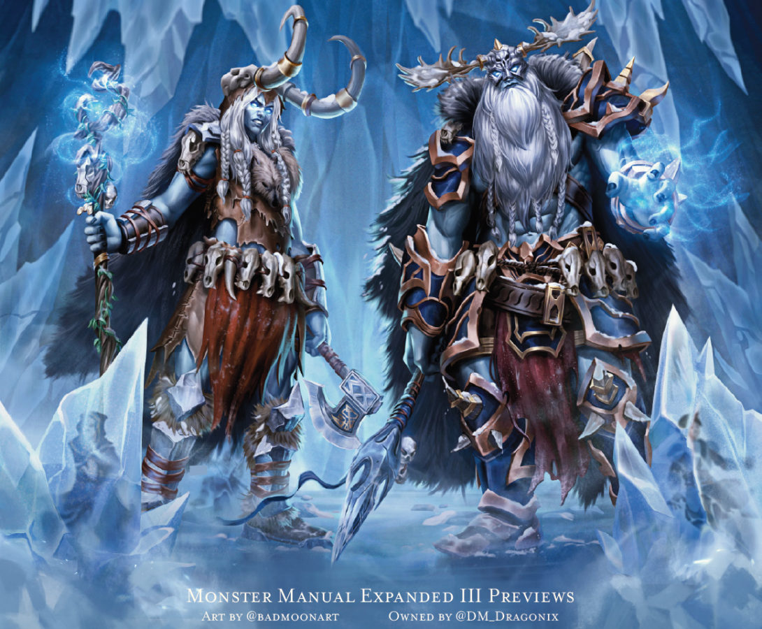 Frost Giants 1.png