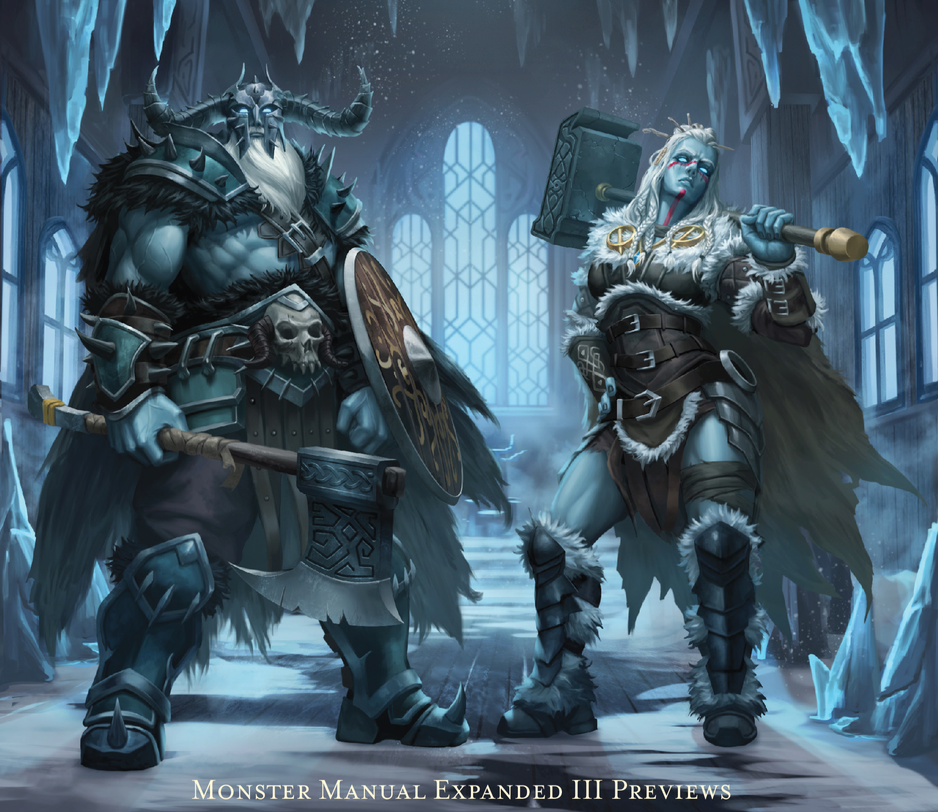 Frost Giants 2.png