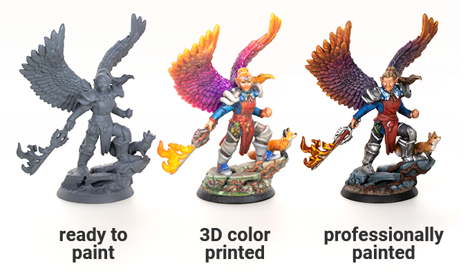 Full-Color Custom Miniatures with Hero Forge 2.0.png