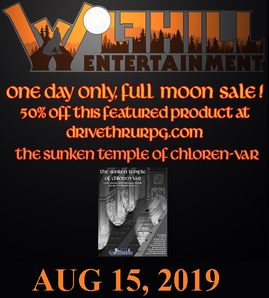 Full Moon Sale - Chloren 25% - Copy.jpg